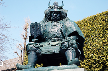 D-TAKEDA-SHINGEN06.jpg
