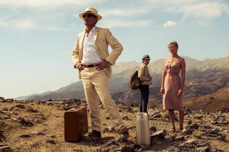 Chester (Viggo Mortensen) Rydal (Oscar Isaac) and Colette (Kirsten Dunst).jpg