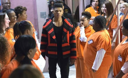 empire-season-2-episode-10-hakeem