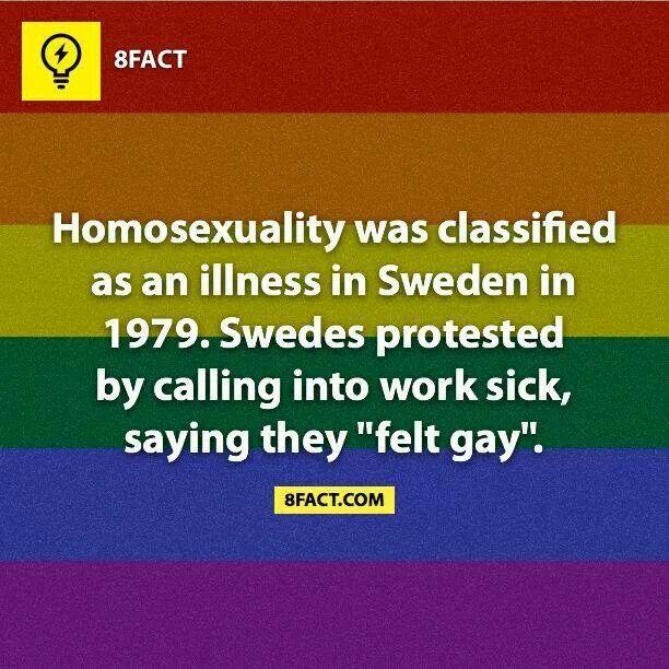 felt-gay