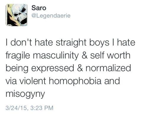 homophobia-and-misogyny