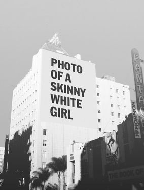 skinny-white-girl