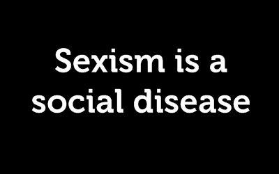 Social Disease