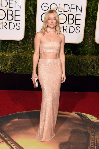 golden-globes-2016-kate-hudson