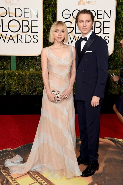 golden-globes-2016-paul-dano