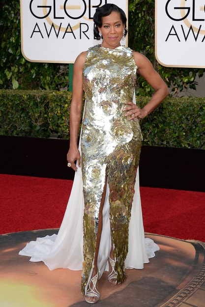 golden-globes-2016-regina-king
