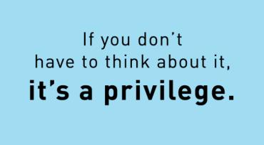 privilege_general-copy