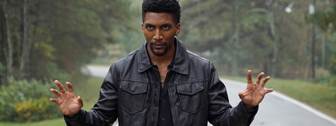 The-Originals-season-3-episode-10-A-Ghost-Along-the-Mississippi-Yusuf-Gatewood-Vincent-