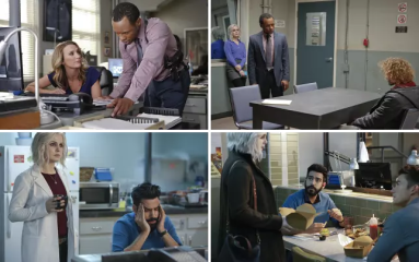 investigation-time-izombie-s2e12