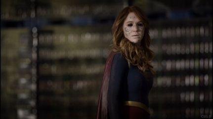 supergirl-bizarro-s1-e12-recap-review-819410