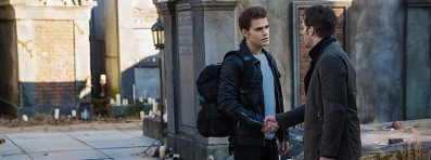 The-Originals-season-3-episode-14-A-Streetcar-Named-Desire-Stefan-Salvatore-Klaus-Mikaelson-Paul-Wesley-Joseph-Morgan