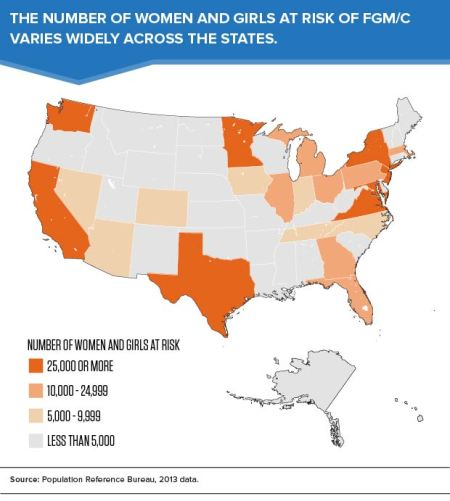 us-fgmc-map