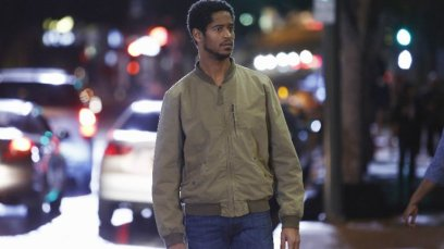 alfred-enoch-wes-how-to-get-away-with-murder-abc