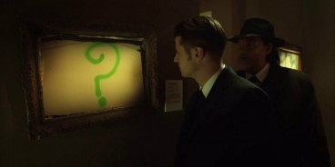 Ben-McKenzie-and-Donal-Logue-in-Gotham2