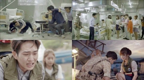 Descendants-of-the-Sun-4