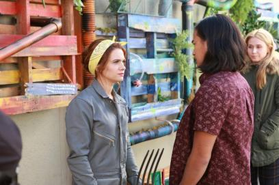 nouvel-episode-de-faking-it-ce-soir