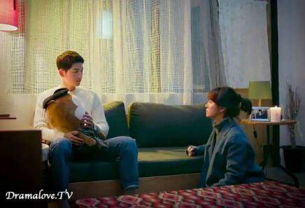 descendants-of-the-sun-episode-15
