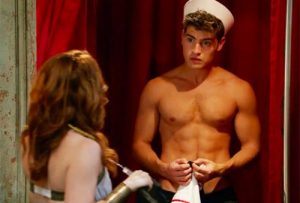 faking-it-liam-halloween-500x339