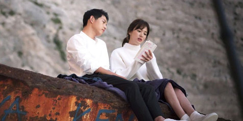 spoiler-descendants-of-the-sun-episode--4b3fa2