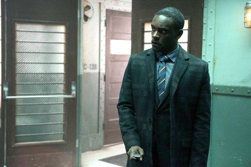 Gotham-221-1