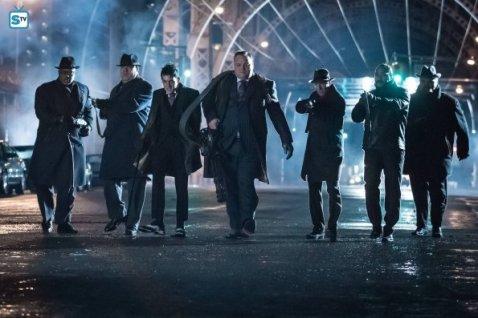 Gotham-222-1