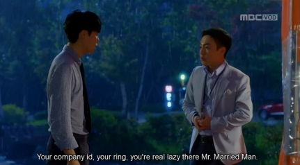 lucky-romance-ep7-screencap1