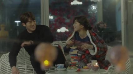 Sinopsis uncontrollably fond episode 14.mkv_20160819_204339.283