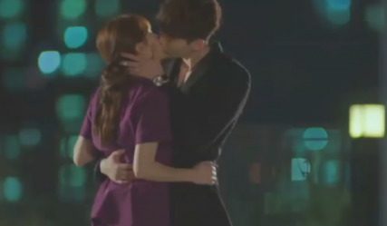 w-episode-5-will-see-kang-chul-and-oh-yeon-joo-finally-meeting