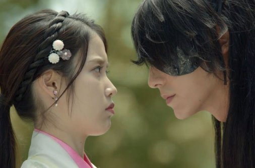 4th-Prince-in-Hae-Soos-fac