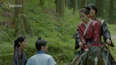 sinopsis-scarlet-heart-ryeo-episode-9