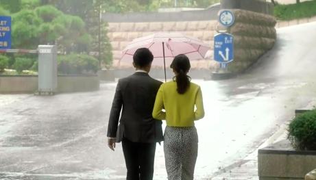 na-ri-with-blind-date