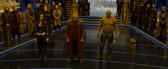 Guardians-of-the-Galaxy-Vol-2-trailer-breakdown-21
