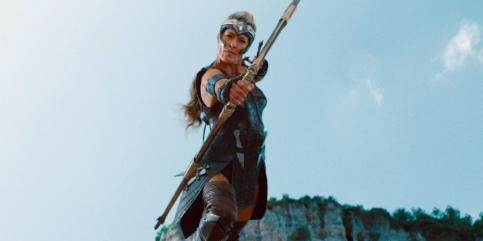 Wonder-Woman-Movie-Robin-Wright-Antiope