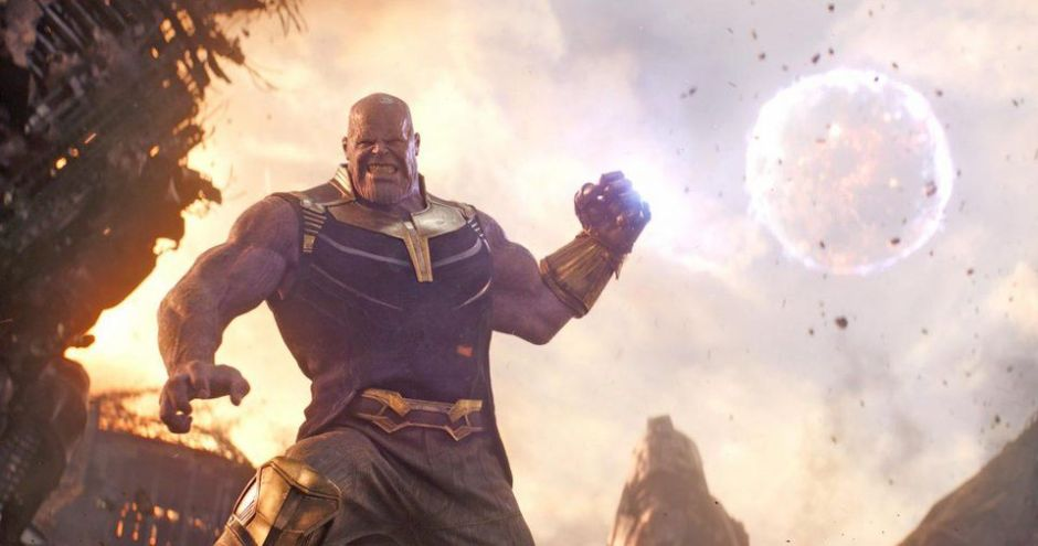 https_blogs-images.forbes.comscottmendelsonfiles201804infinitywar5aa86b6fc55c4-1200x633